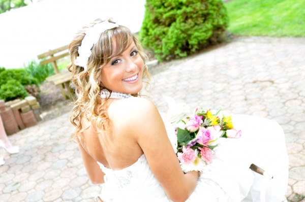 Bridal Hair And Bridal Makeup Only The Best With Nicole Maries. These Posh Girls Know What It Takes To Create The Best Bridal Hair And Bridal Makeup With In CT - Bridal Hair And Bridal Makeup Enjoy.